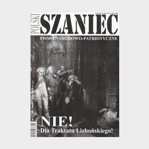 Polski Szaniec 2/2009