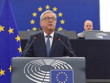 dyktat unii europejskiej