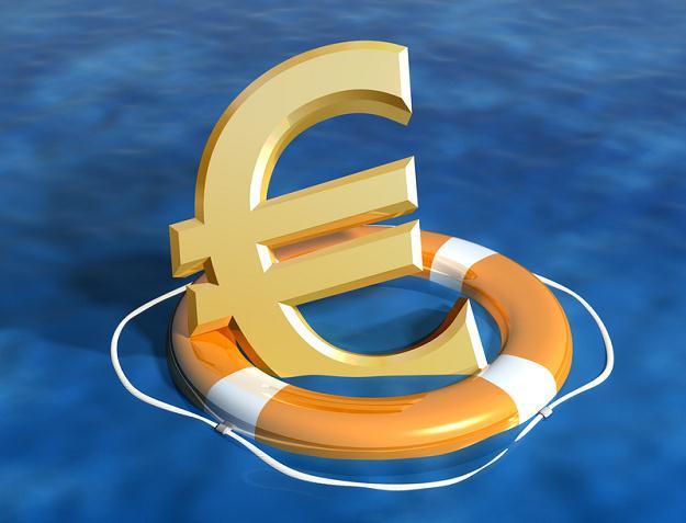 pakt fiskalny