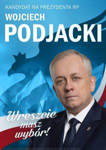 plakat_nowy2