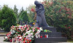 Rocznica agresji sowieckiej na Polskę